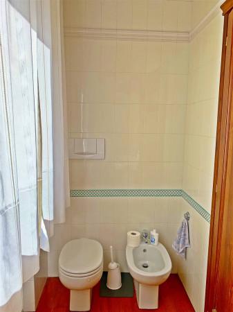 Appartamento in vendita a Città di Castello, Limitrofo Centro Storico, Con giardino, 510 mq - Foto 31