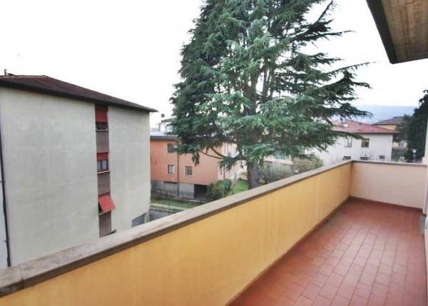 Appartamento in vendita a Città di Castello, Limitrofo Centro Storico, Con giardino, 510 mq - Foto 10