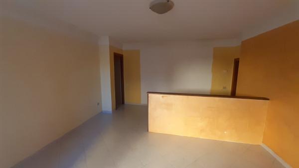 Bilocale in affitto a Spoleto, Frazione, 50 mq