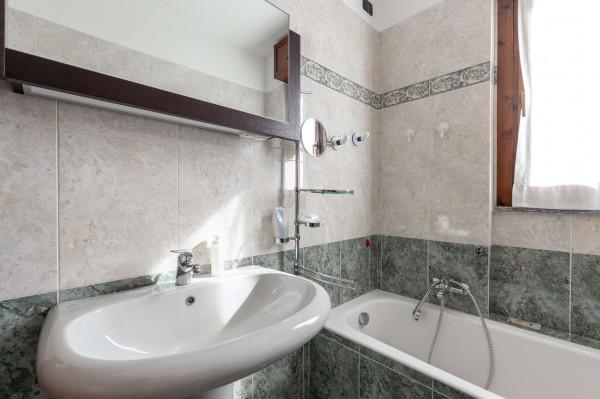 Appartamento in vendita a Milano, Ripamonti, Con giardino, 100 mq - Foto 8
