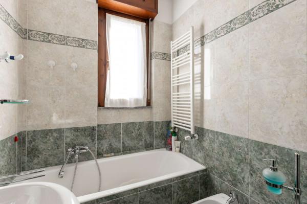 Appartamento in vendita a Milano, Ripamonti, Con giardino, 100 mq - Foto 7