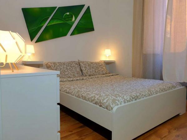 Immobile in affitto a Roma, Via Nazionale, Arredato, 40 mq