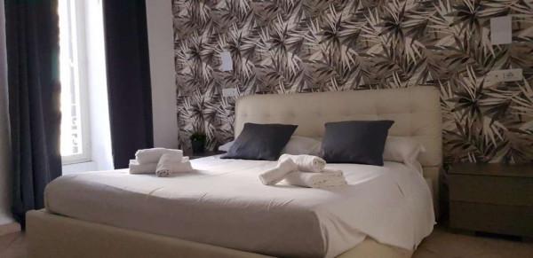 Appartamento in affitto a Roma, Campo De' Fiori, Arredato, 70 mq