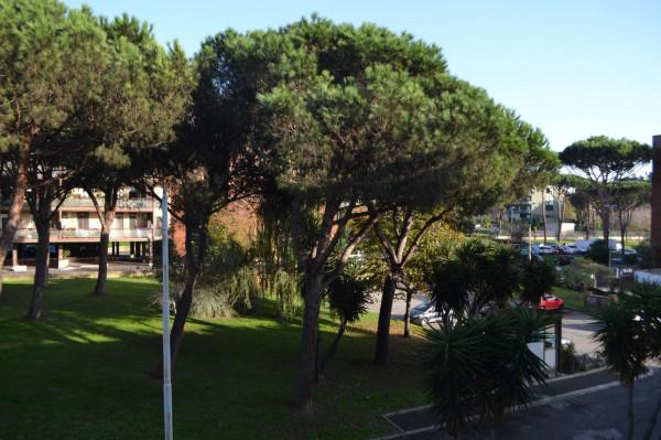 Appartamento in vendita a Roma, Dragoncello - Acilia, Con giardino, 90 mq - Foto 6