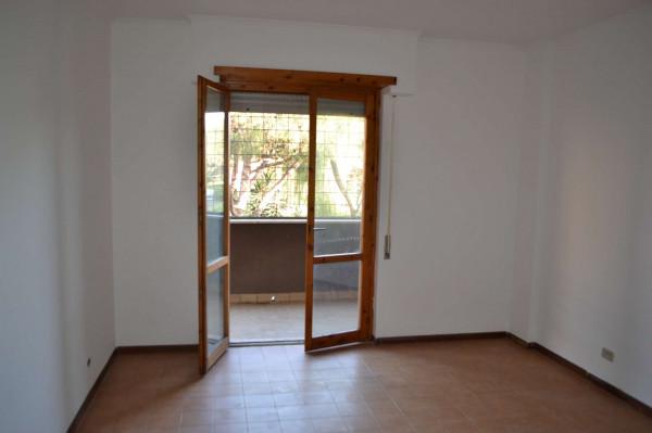 Appartamento in vendita a Roma, Dragoncello - Acilia, Con giardino, 90 mq - Foto 13