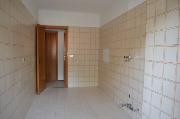 Appartamento in vendita a Roma, Dragoncello - Acilia, Con giardino, 90 mq - Foto 14