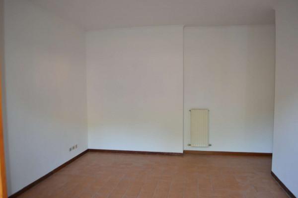 Appartamento in vendita a Roma, Dragoncello - Acilia, Con giardino, 90 mq - Foto 17