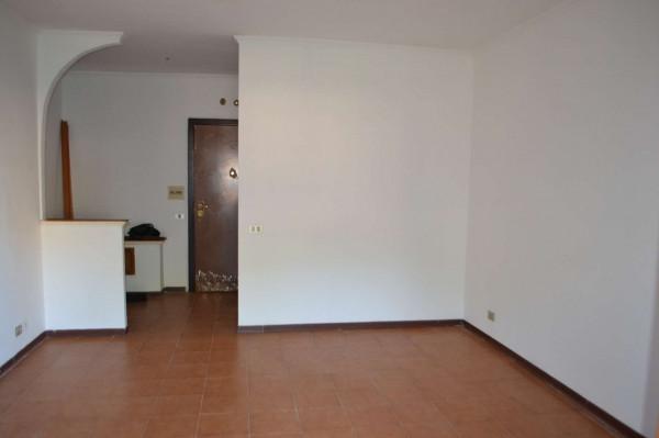 Appartamento in vendita a Roma, Dragoncello - Acilia, Con giardino, 90 mq - Foto 1
