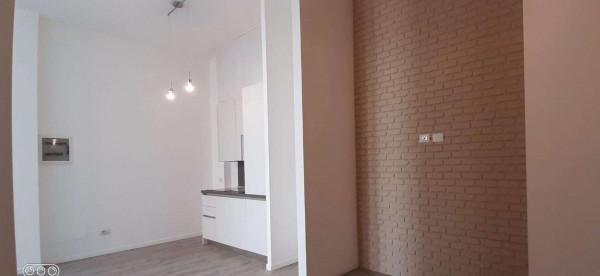 Appartamento in vendita a Milano, 57 mq - Foto 11
