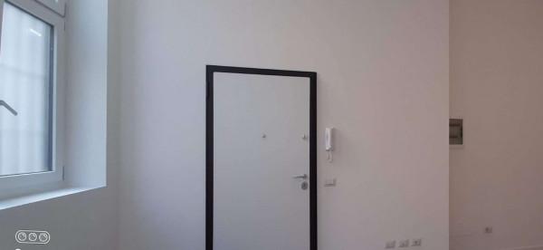 Appartamento in vendita a Milano, 57 mq - Foto 15
