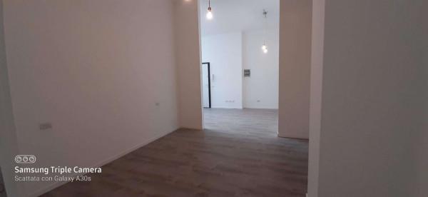 Appartamento in vendita a Milano, 57 mq - Foto 17