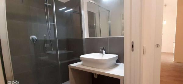 Appartamento in vendita a Milano, 57 mq - Foto 18