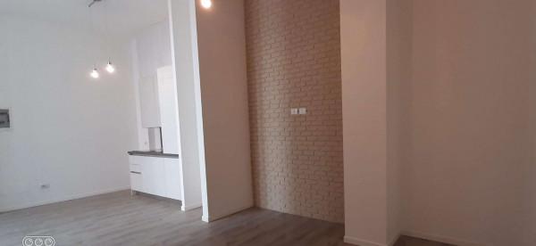Appartamento in vendita a Milano, 57 mq - Foto 6