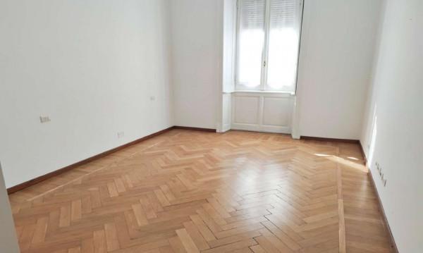 Appartamento in affitto a Milano, Città Studi, 85 mq - Foto 7