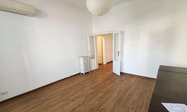 Appartamento in affitto a Milano, Città Studi, 85 mq - Foto 11