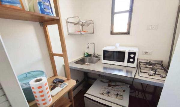 Appartamento in affitto a Milano, Città Studi, 85 mq - Foto 10