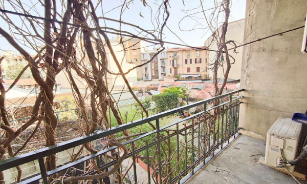 Appartamento in affitto a Milano, Città Studi, 85 mq - Foto 2
