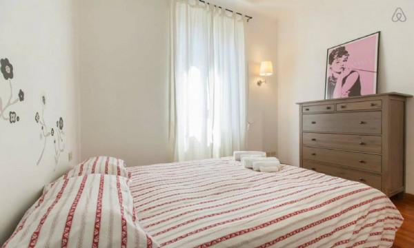Appartamento in affitto a Milano, De Angeli, Arredato, con giardino, 50 mq - Foto 2