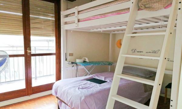 Appartamento in affitto a Milano, Sempione, Arredato, 55 mq - Foto 4