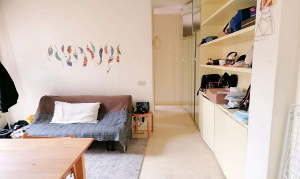 Appartamento in affitto a Milano, Sempione, Arredato, 55 mq - Foto 7