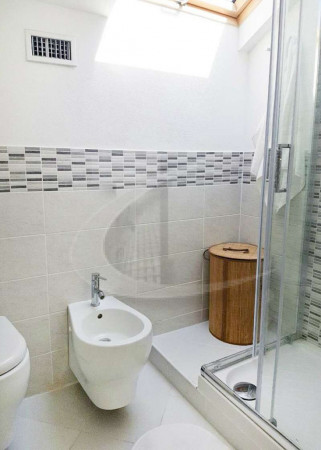 Appartamento in affitto a Milano, Città Studi, Arredato, 45 mq - Foto 3