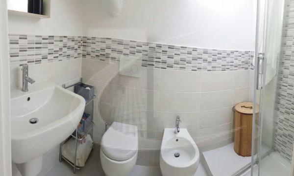 Appartamento in affitto a Milano, Città Studi, Arredato, 45 mq - Foto 4