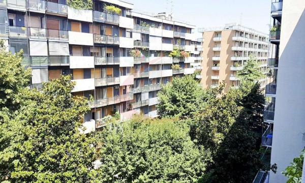 Appartamento in affitto a Milano, Melchiorre Gioia, Arredato, 65 mq - Foto 2