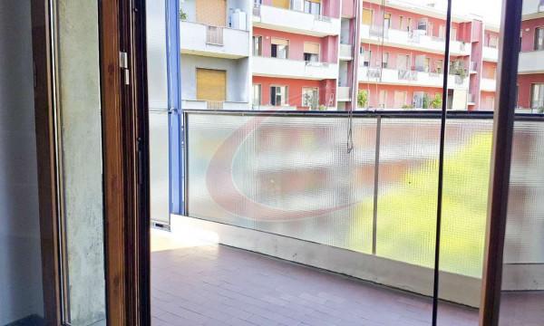 Appartamento in affitto a Milano, Melchiorre Gioia, Arredato, 65 mq - Foto 5