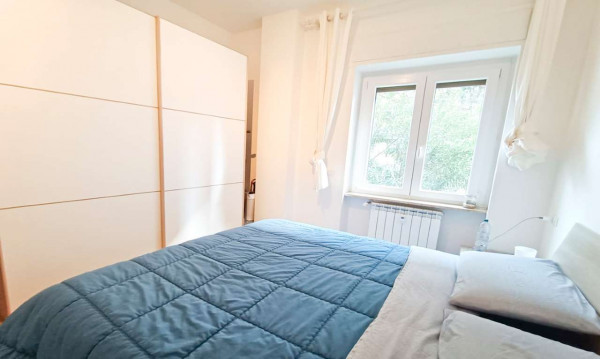 Appartamento in affitto a Milano, Maggiolina, Arredato, 50 mq - Foto 3