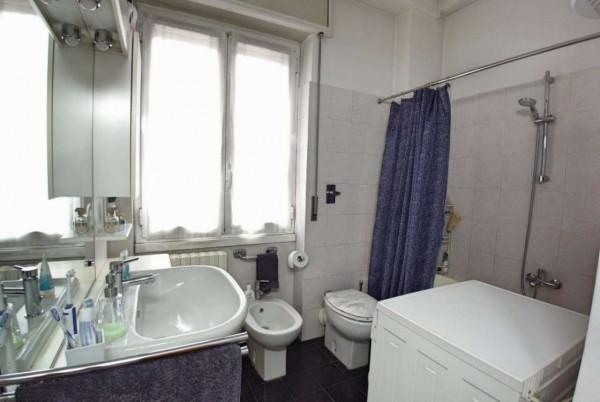 Appartamento in affitto a Milano, Ripamonti, Arredato, 55 mq - Foto 2