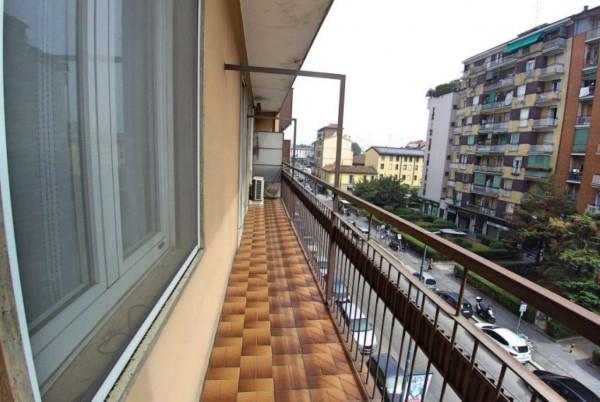 Appartamento in affitto a Milano, Ripamonti, Arredato, 55 mq - Foto 3
