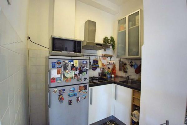 Appartamento in affitto a Milano, Ripamonti, Arredato, 55 mq - Foto 6