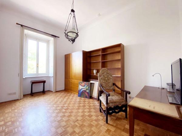Appartamento in affitto a Milano, Magenta, 180 mq - Foto 6