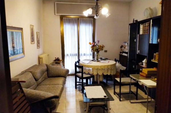 Appartamento in vendita a Sesto San Giovanni, 66 mq - Foto 1
