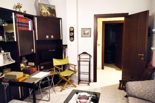 Appartamento in vendita a Sesto San Giovanni, 66 mq - Foto 9