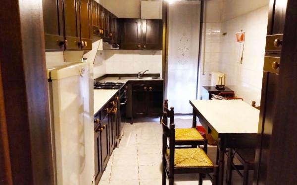 Appartamento in vendita a Sesto San Giovanni, 66 mq - Foto 8