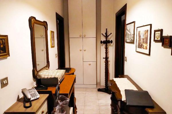 Appartamento in vendita a Sesto San Giovanni, 66 mq - Foto 7