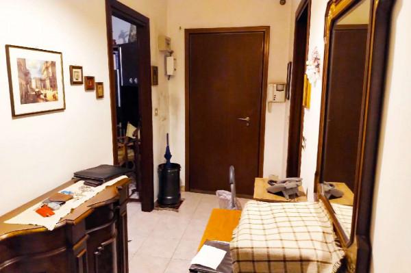 Appartamento in vendita a Sesto San Giovanni, 66 mq - Foto 6