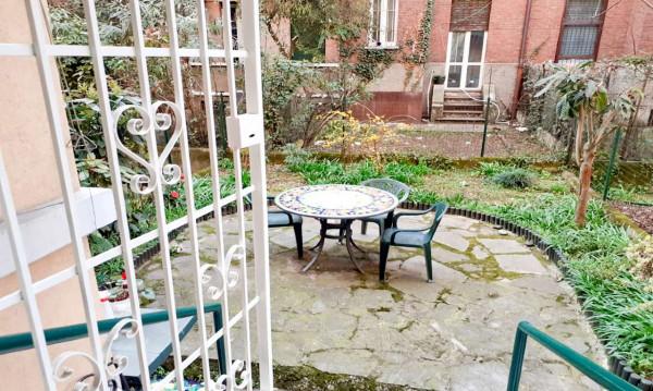 Appartamento in affitto a Milano, Argonne, Arredato, 50 mq - Foto 3