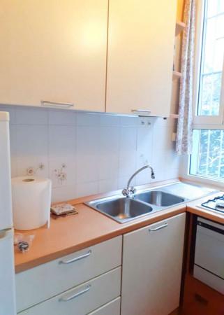 Appartamento in affitto a Milano, Argonne, Arredato, 50 mq - Foto 7