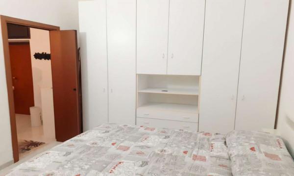 Appartamento in affitto a Milano, Argonne, Arredato, 50 mq - Foto 5