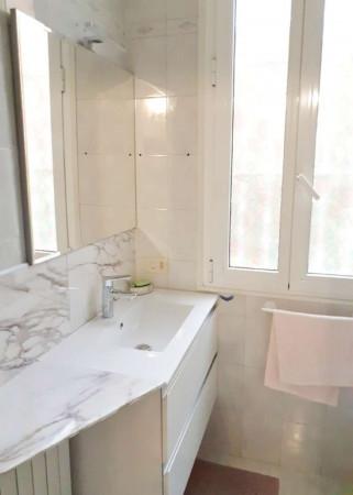 Appartamento in affitto a Milano, Argonne, Arredato, 50 mq - Foto 2