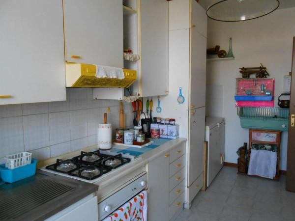 Villa in vendita a Agnadello, Residenziale, Con giardino, 185 mq - Foto 36
