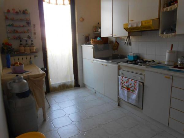 Villa in vendita a Agnadello, Residenziale, Con giardino, 185 mq - Foto 37