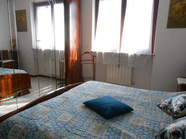 Villa in vendita a Agnadello, Residenziale, Con giardino, 185 mq - Foto 26