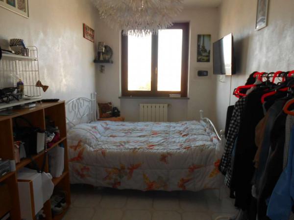 Villa in vendita a Agnadello, Residenziale, Con giardino, 185 mq - Foto 18