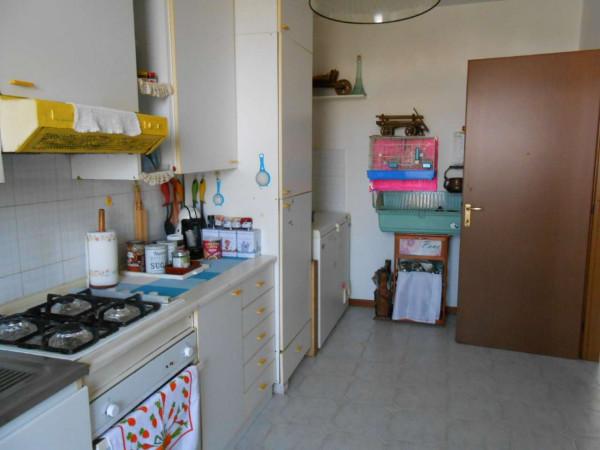 Villa in vendita a Agnadello, Residenziale, Con giardino, 185 mq - Foto 38