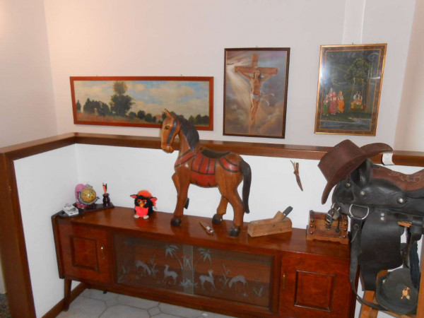 Villa in vendita a Agnadello, Residenziale, Con giardino, 185 mq - Foto 32