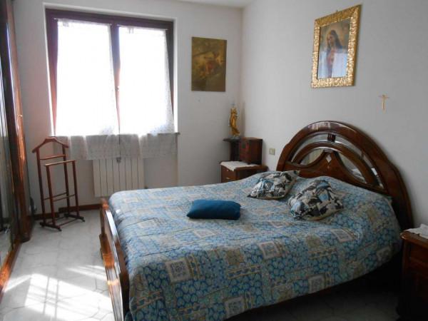 Villa in vendita a Agnadello, Residenziale, Con giardino, 185 mq - Foto 29