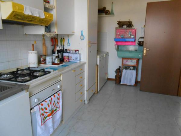 Villa in vendita a Agnadello, Residenziale, Con giardino, 185 mq - Foto 35